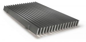 aag400 linear grilles