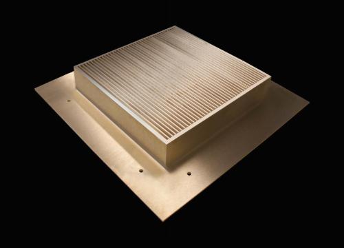 Deep Framed Bronze-500×360