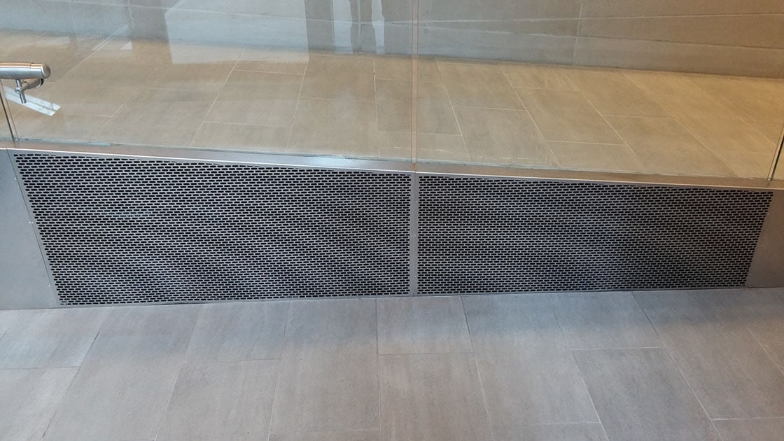 perforated-panels-installed